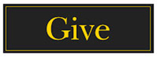 Give to LLC