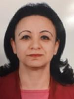 Salwa Ali Ben Zahra
