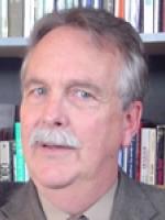 Jim Fogelquist