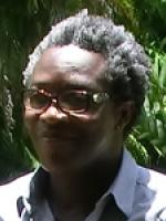 K. Martial Frindéthié