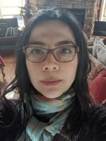 Dr. Ortiz profile picture