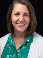 Lindsay Pepper Profile Pic