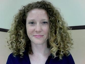 Laura Fielden