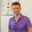 Dr. Jean-François Fournier