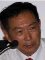 Zhiyuan Chen