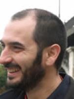 Benito del Pliego