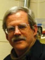 Jeffrey K. Eastman