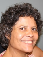 Gabriella Motta-Passajou