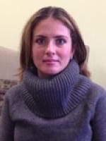 Olivia A. Posada
