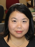 Misa Yamamoto