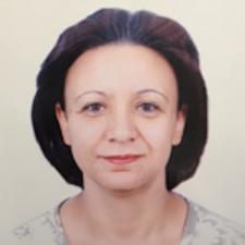 Dr. Salwa Ben Zahra
